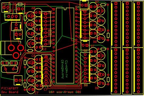 free sle electronic circuit maker buy circuit maker
