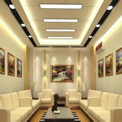 commercial false ceilings office false ceilings latest
