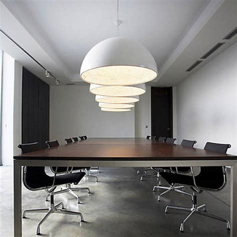 Living Room Ceiling Light Shades by L Retail Picture More Detailed Picture About