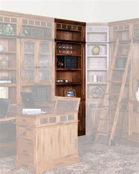 designs sedona bookcase sedona 32 quot open bookcase by designs su 2966ro b2