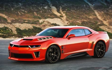 2016 camaro exterior colors 2017 2018 best cars reviews