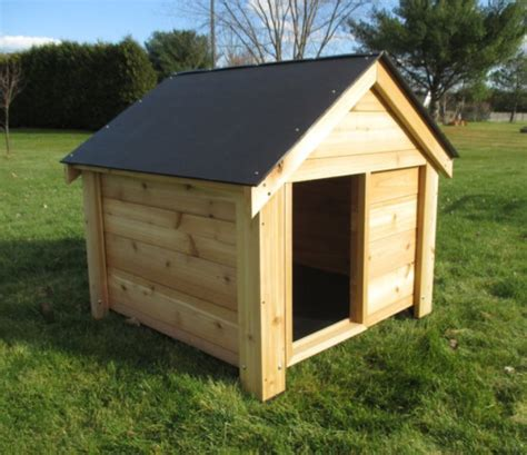 cheap extra large dog houses extra large dog house kits dog house kennel combos