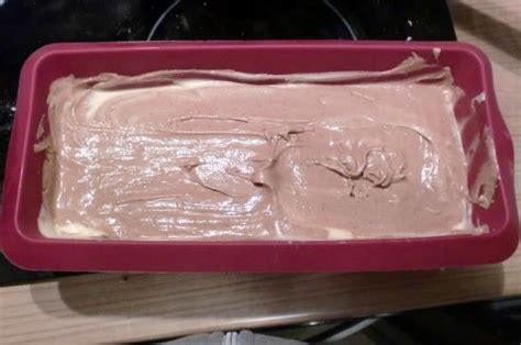 billiger kuchen rezept selbstgemachter mamorkuchen frag mutti