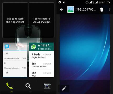 cara membuat game android jadi mod cara mengubah tilan android menjadi blackberry z10 inwepo