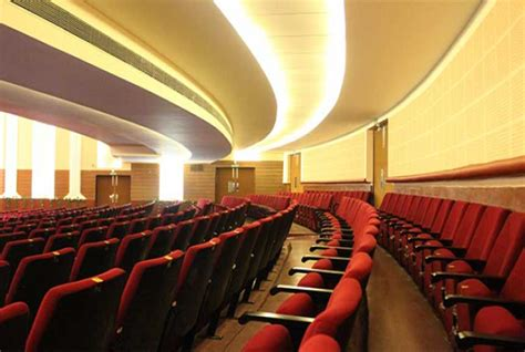 27 best auditorium images on auditorium at damodar hall in mumbai parel photos get