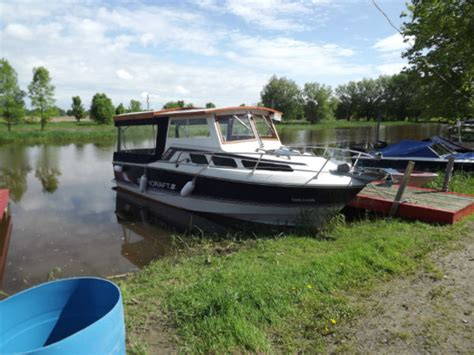 starcraft boats manitoba starcraft select 221 for sale canada