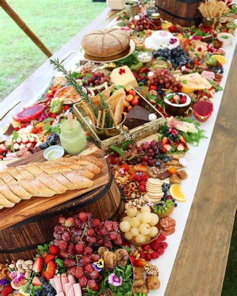 the cheese board a hosts best party secret whole foods market