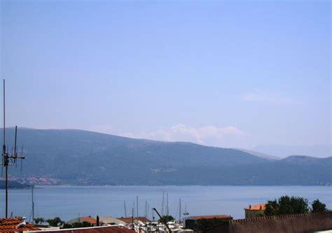 appartamenti croazia mare appartamenti croazia mare isola krk vacanze