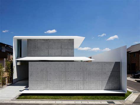 fu house fu house by kubota architect atelier daily icon