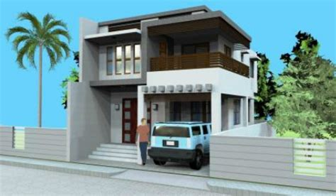 housedesigner com modern 10 house designer and builder