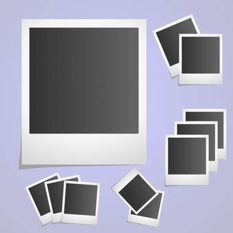 Photo Frame Bingkai Foto Frame Foto Gantung Mini 1 collage vectors photos and psd files free