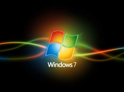 imagenes en 3d windows 7 optimizar nuestro windows7 al maximo taringa