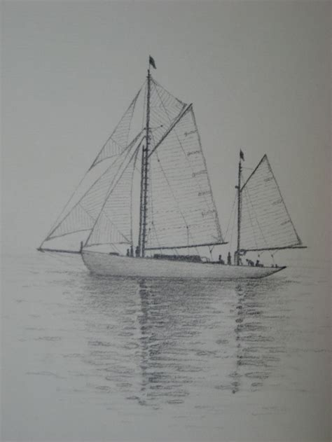crooked timber of a boat 175 best images about drawing ideas on pinterest amy