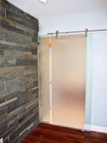 17 Best Images About Sandblasted Glass On Pinterest Sandblasted Glass Shower Doors