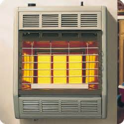 Garage Heaters Gas Ventless by Anyone A Ventless Garage Heater I E Reddy Heater