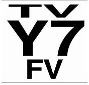 Tv Y7 Fv Rating Car Tuning