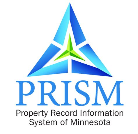 Are Property Tax Records Information Prism Property Record Information System Of Minnesota