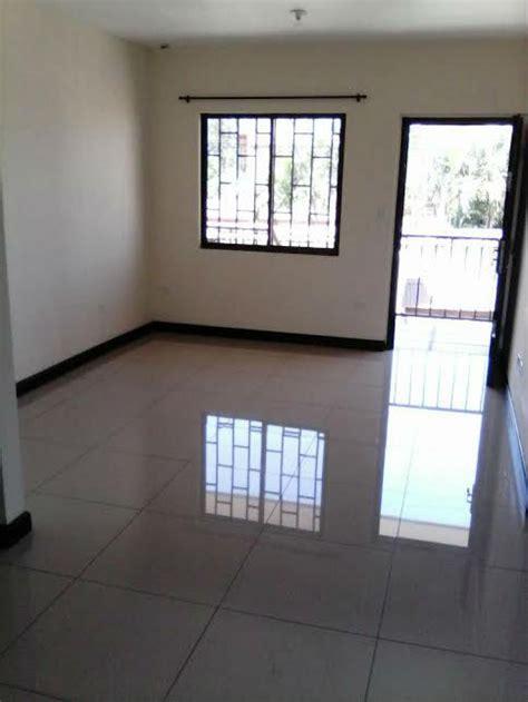 apartamentos alquiler se alquila hermoso apartamento apa12213