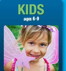 A Website For Kids With Juvenile Rheumatoid Arthritis Jra