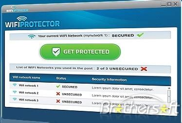 bug inet gratis net protector crack keygen free optimal response training