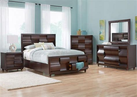 wave bedroom set wave bedroom set home design
