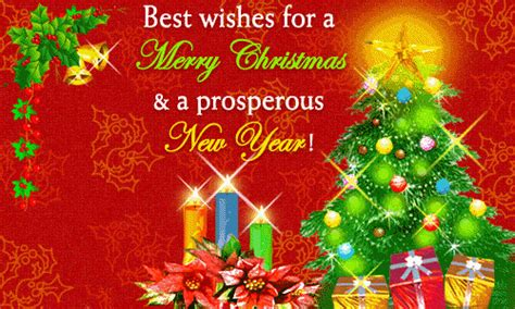 wishes  christmas   prosperous  year  flickr