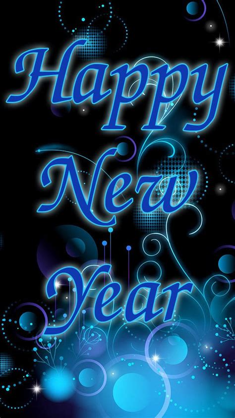 wallpaper iphone new year 2018 iphone 7 new year wallpapers merry christmas happy new