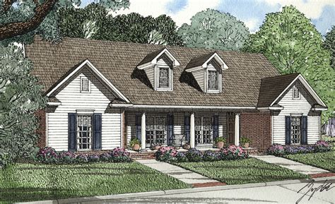 house plans with covered porch covered porch two family 59319nd architectural designs house plans