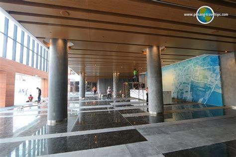 convention centre spice convention centre