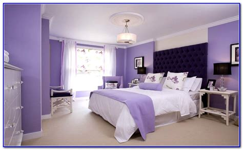 lavender bedrooms best lavender paint color for bedroom painting home
