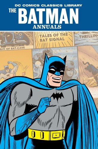 Batman Vol 9 Bloom Dc Graphic Novel Ebooke Book blessed72510 just launched on in usa