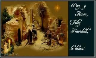 imagenes de navidad cristianas catolicas 201 l tambi 233 n llor 243 tarjetas de navidad para personalizar