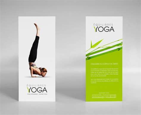 yoga design inspiration yoga flyer ideas pesquisa google yoga studio marketing