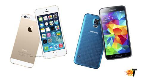 Pin Iphone Dan Semua Hp kredit handphone dan laptop dari homecredit kredit handphone laptop kamera semua merek syarat