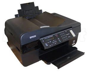 Printer Epson K300 epson 300 series printers epson 300 series printers epson
