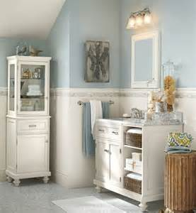 pottery barn bathrooms ideas photo of pottery barn bathroom decorating and design