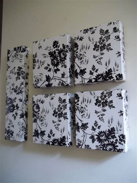 Dollar Tree Decorating Ideas by 25 Best Ideas About Dollar Tree Decor On