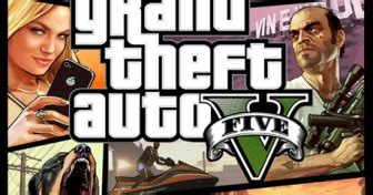 download pc game grand theft auto v full version repack