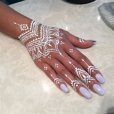 henna tattoo hand einfach 25 best ideas about henna on on henna