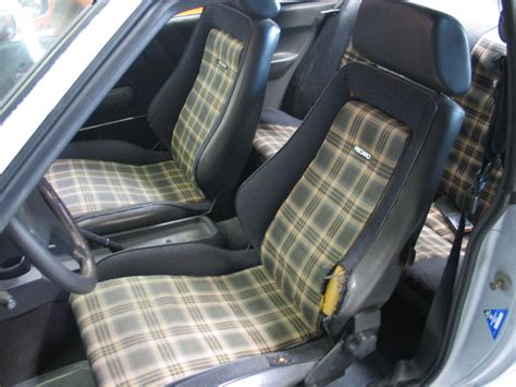 opel manta interior list of synonyms and antonyms of the word opel manta interior