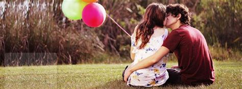 couple kiss hd wallpaper free download view of download couple kissing facebook cover photos hd
