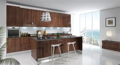 Kitchen Cabinets West Palm by Kitchen Remodels In West Palm Kitchen Is The