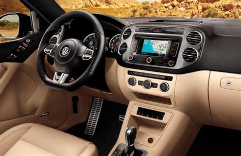 volkswagen tiguan 2015 interior 2015 volkswagen tiguan florence sc