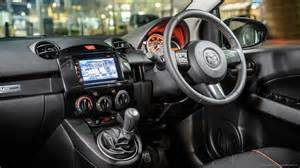 related keywords suggestions for 2014 mazda 2 interior