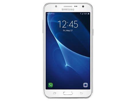 Metro Pcs Phone Lookup Galaxy J7 16gb Metro Pcs Phones Sm J700tzwatmk Samsung Us