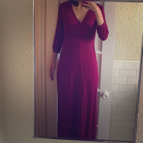 Louisa Maxi Ab 17 best images about my posh picks on banana