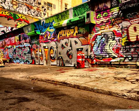graffiti wallpaper 1024 download graffiti art on walls 4k hd desktop wallpaper for 4k ultra