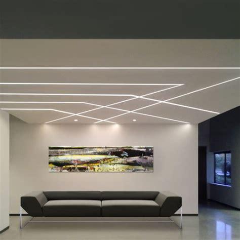 controsoffitto led controsoffitti decorativi led e tagli di luce valore