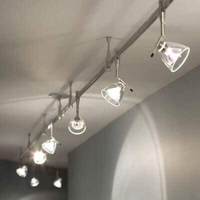 modern track lighting fixtures modern ceiling lights modern chendeliers 2modern