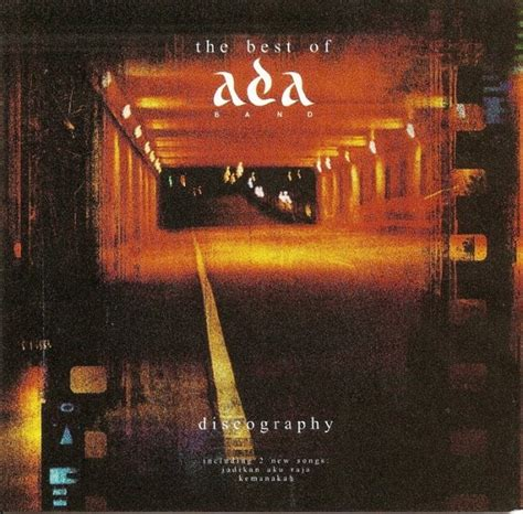 download mp3 full album ada band download full album ada band the best of discography